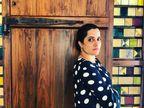 सिंगर सोना मोहापात्रा ने इंडियन आइडल को कहा दुखद शो, बोलीं- रेखा ने जान फूंकी|बॉलीवुड,Bollywood - Dainik Bhaskar