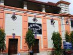 जिला स्कूल के 8 स्टूडेंट्स पॉजिटिव; मैट्रिक व इंटर की प्रैक्टिकल परीक्षा रद्द, 31 मार्च को कैंप लगाकर लिए गए थे 91 स्टूडेंट्स के सैंपल|रांची,Ranchi - Dainik Bhaskar