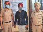फैक्टरी का मालिक गिरफ्तार, ठेकेदार घर को ताला लगा भागा; 37 घंटे बाद भी बचाव जारी|लुधियाना,Ludhiana - Dainik Bhaskar