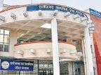 सीजी बोर्ड की परीक्षा ऑफलाइन ही, पर संक्रमित छात्रों की परीक्षा अलग से होगी|रायपुर,Raipur - Dainik Bhaskar