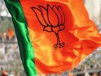 150 से ज्यादा नेता-कार्यकर्ता 57 सीटों पर दम झोंक रहे, BJP बंगाल जीती तो इन्हें बिहार में मिलेगा इनाम|बिहार,Bihar - Dainik Bhaskar