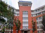 कोरोना के बढ़ते संक्रमण के चलते MBBS छात्रों ने फाइनल पार्ट-1 की परीक्षा स्थगित करने की मांग की, 20 अप्रैल से शुरू हो रही परीक्षा|भोपाल,Bhopal - Dainik Bhaskar