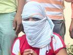 किताब उठाने की उम्र में हथियारों से खेल रहे हैं नाबालिग, लूट, हत्या और चोरी जैसे कई मामलों में बढ़ी नाबालिगों की संख्या|बीकानेर,Bikaner - Dainik Bhaskar