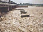 पर्यावरणीय क्षतिपूर्ति के डीपीसीसी ने किया 12.05 करोड़ रुपए जुर्माना|दिल्ली + एनसीआर,Delhi + NCR - Dainik Bhaskar