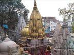 जफरयाब जिलानी बोले- दखल नहीं देगा मुस्लिम पर्सनल लॉ बोर्ड; ओवैसी ने कोर्ट के फैसले पर उठाये सवाल|लखनऊ,Lucknow - Dainik Bhaskar