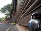 असर ये हुआ कि सीमाएं लांघने टूट पड़े लोग, एडीएम व एएसपी ने संभाला मोर्चा|भिलाई,Bhilai - Dainik Bhaskar