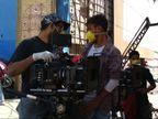 फिल्म और टीवी शो के प्रोड्यूसर्स हर 15 दिन में क्रू मेम्बर्स का कराएं कोरोना टेस्ट, इंडियन फिल्म और टीवी प्रोड्यूसर्स काउंसिल का निर्देश बॉलीवुड,Bollywood - Dainik Bhaskar