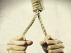 खेत से लौटे पति को खाना परोसा फिर खुद ने फांसी लगा ली, पहले भी कर चुकी थी आत्महत्या का प्रयास|भिंड,Bhind - Dainik Bhaskar