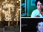 इरफान खान और ऋषि कपूर को बाफ्टा अवार्ड्स में किया गया याद, वीडियो क्लीप के जरिए कई दिग्गज कलाकारों को भी दी गई श्रद्धांजलि|बॉलीवुड,Bollywood - Dainik Bhaskar