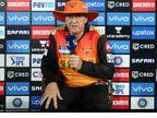 बोले- विलियमसन मैच के लिए फिट नहीं थे; प्रैक्टिस में अच्छा प्रफॉर्म करने के लिए|IPL 2021,IPL 2021 - Dainik Bhaskar