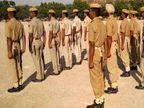 मध्य प्रदेश जेल प्रहरी भर्ती परीक्षा का रिजल्ट जारी, peb.mp.gov.in के जरिए चेक करें नतीजे करिअर,Career - Dainik Bhaskar
