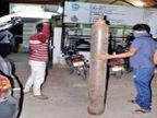आज रात 9 बजे से 19 अप्रैल सुबह 6 बजे तक सबकुछ बंद; किराना दुकानों से होम डिलीवरी, सब्जी-दूध की बिक्री पर छूट|मध्य प्रदेश,Madhya Pradesh - Dainik Bhaskar