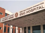 बिहटा के ESI हॉस्पिटल में 500 बेड के कोरोना स्पेशल अस्पताल के लिए की गई पेशकश|बिहार,Bihar - Dainik Bhaskar