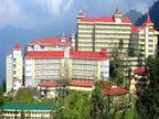 आकाशवाणी में चार कर्मी, ऑडिट एंड अकाउंट अकादमी के 17 ट्रेनी पॉजिटिव|शिमला,Shimla - Dainik Bhaskar