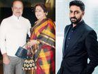 पत्नी की बीमारी के चलते अनुपम खेर ने छोड़ा टीवी शो, अभिषेक बच्चन की अपील- अपनी नहीं तो परिवार की सुरक्षा के लिए मास्क लगाएं|बॉलीवुड,Bollywood - Dainik Bhaskar