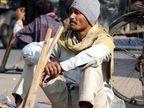 अप्रैल के पहले दो हफ्तों में 8% बढ़ी बेरोजगारी, नौकरीपेशा लोगों को सबसे ज्यादा नुकसान|बिजनेस,Business - Money Bhaskar