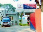 जालंधर में सरकारी स्कूल टीचर ने पति और चाचा के साथ मिलकर विदेश भेजने के बहाने 4 लाख ठगे|जालंधर,Jalandhar - Dainik Bhaskar