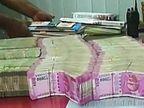 प. बंगाल चुनाव में 26 मार्च से अब तक 290 करोड़ से ज्यादा का अवैध धन जब्त, यह पिछले चुनावों से बहुत ज्यादा|देश,National - Dainik Bhaskar