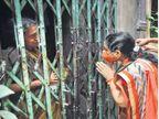 बंगाल का 70% उद्योग मारवाड़ियों के हाथ में, 25 सीटों पर इनका असर, लेकिन 25 साल बाद मिलेगा मारवाड़ी विधायक|देश,National - Dainik Bhaskar