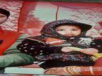 छह दिन बाद पानीपत से 90KM दूर बहादुरगढ़नहर में मिला तीसरे बच्चे का शव; मां के घर से गई तो पिता ने की थी आत्महत्या, बच्चे थे लापता|पानीपत,Panipat - Dainik Bhaskar