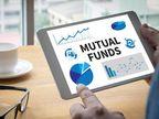 शेयर बाजार में लिस्ट होगी आदित्य बिड़ला सन लाइफAMC, दोनों ज्वाइंट वेंचर शेयरहोल्डर IPO में बेचेंगे अपने पुराने शेयर बिजनेस,Business - Money Bhaskar