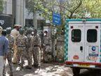21 दिन पहले लगे टैंक में हुए लीकेज पर उठे सवाल, अज्ञात लोगों के खिलाफ हत्या के प्रयास का केस दर्ज; बॉम्बे हाईकोर्ट ने राज्य से मांगा जवाब महाराष्ट्र,Maharashtra - Dainik Bhaskar