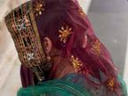 अश्लील वीडियाे भेजकर मनचला ससुर करता था बहू से प्यार का इजहार, केस दर्ज|ग्वालियर,Gwalior - Dainik Bhaskar