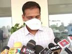 कोरोनाकाल में18 पुरुष व महिला नर्स ड्यूटी से गायब, प्रशासन ने कहा- नहीं लौटे तो महामारी एक्ट के तहत कार्रवाई|उज्जैन,Ujjain - Dainik Bhaskar