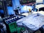 सामने आया लीकेज का CCTV वीडियो; जानिए 32 मिनट में ऐसा क्या हुआ जिससे चली गई 25 मरीजों की जान महाराष्ट्र,Maharashtra - Dainik Bhaskar
