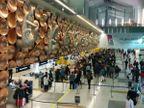 कनाडा, यूएई सहित नौ देशों का भारतीय उड़ानों पर प्रतिबंध, अमेरिका ने भारतीयों के लिए एडवाइजरी जारी की|विदेश,International - Dainik Bhaskar