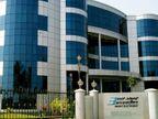 भारत इलेक्ट्रॉनिक्स लिमिटेड ने प्रोजेक्ट इंजीनियर के 268 पदों पर निकाली भर्ती, 05 मई तक ऑनलाइन करें अप्लाई|करिअर,Career - Dainik Bhaskar