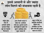जॉइंट होम लोन आपकी इस समस्या को करेगा हल, यहां जानें क्यों है ये आपके लिए ज्यादा फायदेमंद|बिजनेस,Business - Money Bhaskar