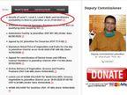 कोरोना पॉजिटिव आए तो जालंधर में बैड व वैंटिलेटर के लिए घबराएं नहीं; www.jalandhar.nic.in पर देखें कहां हैं खाली|जालंधर,Jalandhar - Dainik Bhaskar