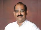 अश्विनी शर्मा ने कहा- सिद्धू भाजपा की नहीं, कांग्रेस की समस्या; कोरोना से लड़ाई में कैप्टन सरकार फेल|चंडीगढ़,Chandigarh - Dainik Bhaskar