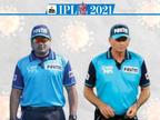 मां और पत्नी के कोरोना पॉजिटिव होने के बाद नितिन मेनन टूर्नामेंट से हटे; पॉल राइफल भी ऑस्ट्रेलिया लौटे|IPL 2021,IPL 2021 - Dainik Bhaskar