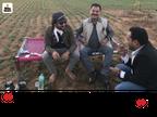 कभी एक्टर-एक्ट्रेसेज को देखने की चाह में पहाड़ चढ़े, कभी मगरमच्छ बन कर सो गए; इरफान के 4 दोस्तों ने शेयर किए दिलचस्प किस्से|बॉलीवुड,Bollywood - Dainik Bhaskar