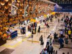 4 मई से अमेरिका नहीं जा सकेंगे भारतीय, कोविड-19 के नए वैरिएंट को देखते हुए बाइडेन एडमिनिस्ट्रेशन का फैसला|विदेश,International - Dainik Bhaskar