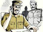 रिश्तेदारों ने कनाडा से इलाज के लिए भेजे थे 3.30 लाख रुपए, 4 दिन घर की देखभाल के लिए बुलाई नौकरानी लेकर फरार जालंधर,Jalandhar - Dainik Bhaskar