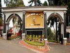 डिफेंस सर्विसेज स्टाफ कॉलेज ने 10वीं-12वीं पास कैंडिडेट्स के लिए निकाली भर्ती, 83 पदों के लिए 22 मई तक करें अप्लाई|करिअर,Career - Dainik Bhaskar