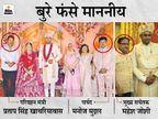 कोविड नियमों का पालन नहीं करने वाले मुख्य सचेतक महेश जोशी ने तो कटवा लिया चालान, परिवहन मंत्री व जयपुर शहर कांग्रेस के महामंत्री कब मानेंगे अपनी गलती|जयपुर,Jaipur - Dainik Bhaskar