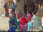 कर्नाटक के चामराजनगर की घटना, जान गंवाने वालों में 23 कोरोना मरीज; मैसूर से समय पर नहीं पहुंची सप्लाई|देश,National - Dainik Bhaskar