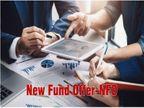 हेल्थकेयर सेक्टर में कीजिए निवेश, ETF एनएफओ में मिलेगा 6 मई से मौका|बिजनेस,Business - Money Bhaskar