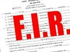 कोरोना नियमों का उल्लंघन करने पर 17 केस दर्ज कर 46 के खिलाफ कार्रवाई|फरीदाबाद,Faridabad - Dainik Bhaskar