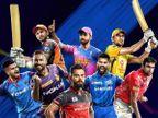 आईपीएल में सट्टा लगा रहा बुकी सन्नी 4 साथियों समेत अरेस्ट; फोन, रजिस्टर बरामद|जालंधर,Jalandhar - Dainik Bhaskar
