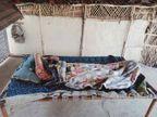 जोधपुर में आबाद 21 बस्तियों में कोरोना का प्रवेश, एक हजार से अधिक बीमार, चार की मौत|जोधपुर,Jodhpur - Dainik Bhaskar
