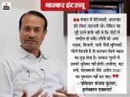 बंगाल में मुद्दा था तो बस ये कि 'दीदी' चाहिए या नहीं, 3M यानी मुस्लिम, महिला और ममता के चलते BJP पर भारी पड़ी TMC|DB ओरिजिनल,DB Original - Dainik Bhaskar