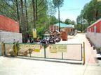 छतबीड़ जू के साथ गोपालपुर प्राकृतिक चेतना केंद्र में भी अलर्ट जारी, वन्य जीव विंग के सभी पार्क और अभ्यारण्य क्षेत्र बंद|हिमाचल,Himachal - Dainik Bhaskar