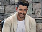 आमिर खान के बाद अब ऋतिक रोशन भी छोड़ सकते हैं 'विक्रम वेधा', 'दृश्यम 2' के प्रोड्यूसर कुमार मंगत के खिलाफ केस दर्ज|बॉलीवुड,Bollywood - Dainik Bhaskar