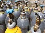 राहत की खबर : टूटती सांसों को मिलेगा सहारा, जिल में लगेंगे तीन ऑक्सीजन प्लांट|पाली,Pali - Dainik Bhaskar