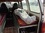रात 12 बजे तक TV देख रहा था फिर ऐसा कुछ हुआ कि फांसी लगाकर दे दी जान ग्वालियर,Gwalior - Dainik Bhaskar